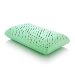 PERNA 50x70 AIR THERAPY GREEN