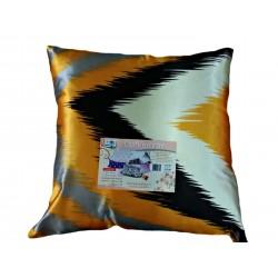 Perna Decorativa 1, 40x40 cm