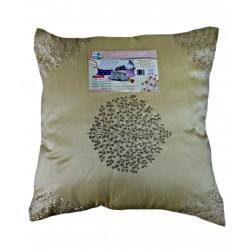 Perna Decorativa 4, 40x40 cm